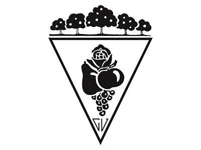 Logo Santa Maria Bressanoro