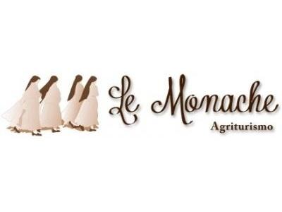 Logo Le Monache