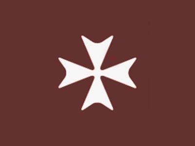 Logo La Croce di Malta