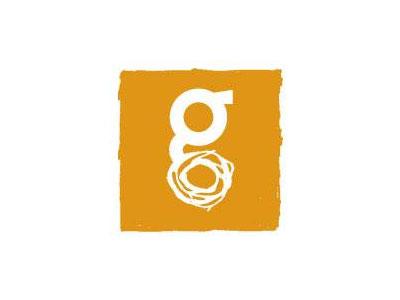 Logo Le Garzide