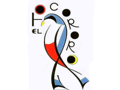 Logo El Tocororo