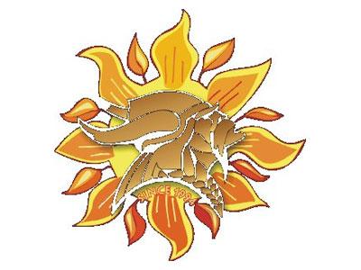 Logo Wahlalla