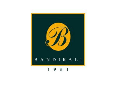 Logo Bandirali
