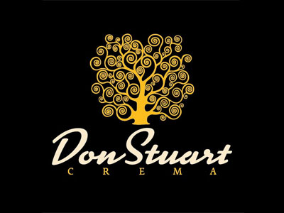 Logo Don Stuart