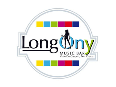 Logo Long-One (Bar Longoni)