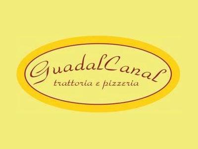 Logo Guadalcanal
