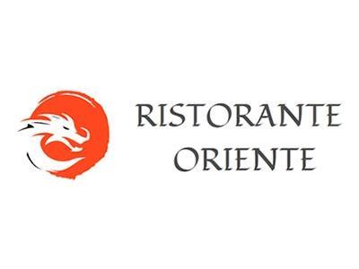 Logo Oriente
