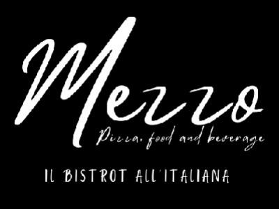 Logo Mezzo