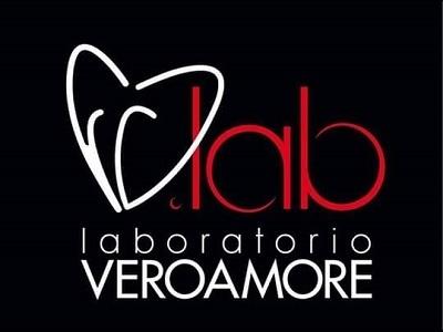 Logo Vero Amore Cafè