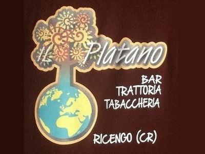 Logo Il platano