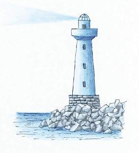 Logo Al Faro