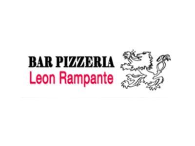 Logo Leon Rampante