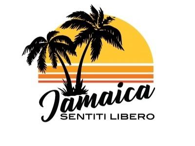 Logo Jamaica Pub