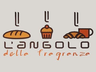Logo L`angolo della fragranza