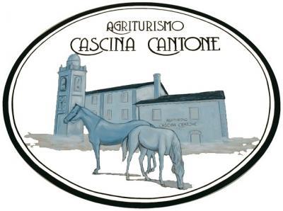 Logo Cascina Cantone
