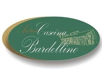 Logo Cascina Bardellino