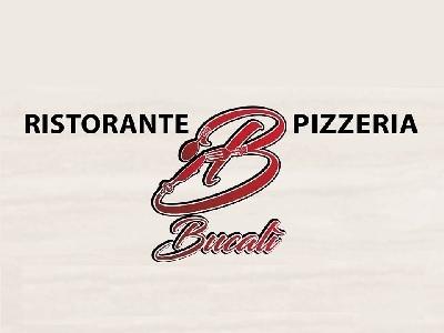 Logo Bucalì