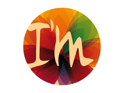 Logo I'm Lifestyle