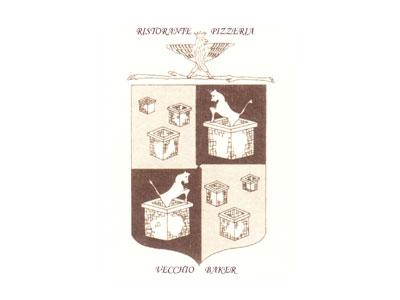 Logo Vecchio Baker