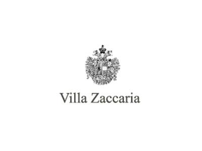Logo Villa Zaccaria