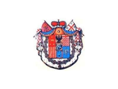 Logo Palazzo Barbò