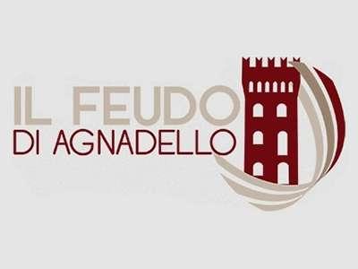 Logo Il Feudo di Agnadello