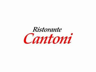 Logo Cantoni