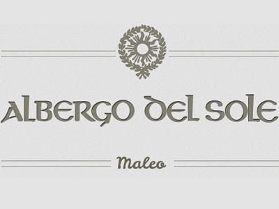 Logo Ristorante Del Sole