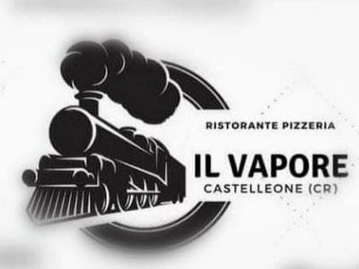 Logo Vapore