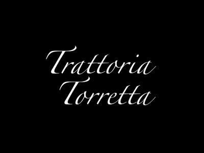 Logo Trattoria Torretta