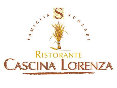 Logo Cascina Lorenza