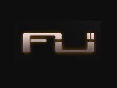 Logo Future Fusion