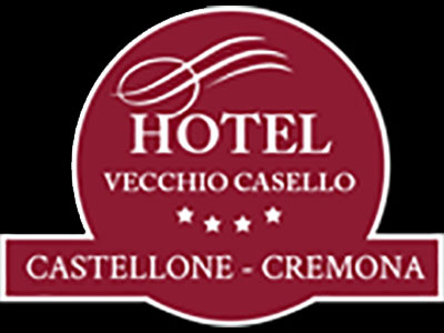 Logo Vecchio Casello