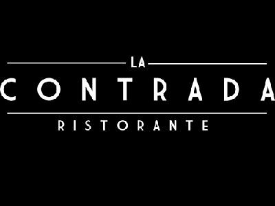 Logo La Contrada
