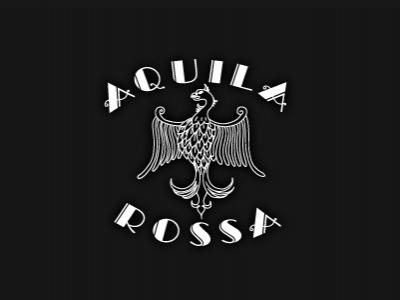 Logo Aquila Rossa