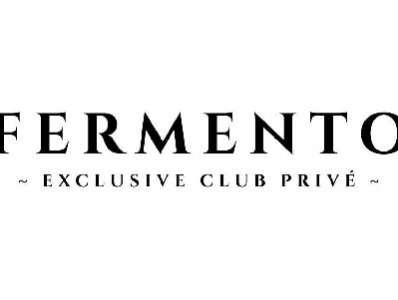 Logo Fermento Club