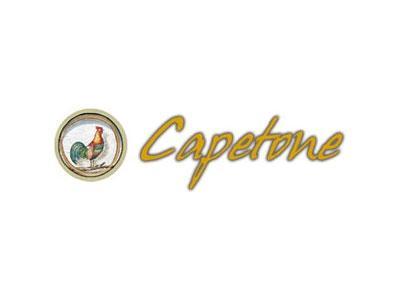 Logo Capetone