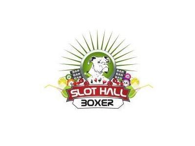 Logo Il Boxer