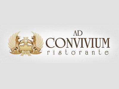 Logo Ad Convivium