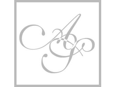 Logo L`Antico Sapore