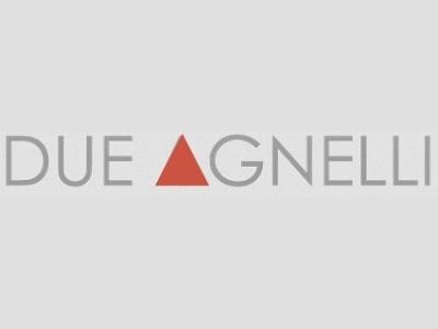 Logo Due Agnelli