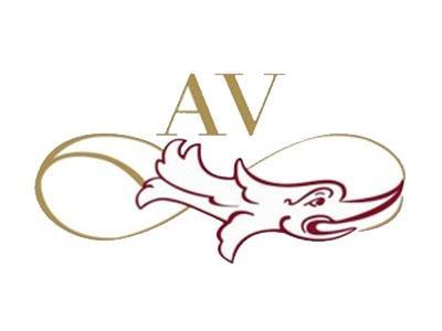 Logo Cascina Canova