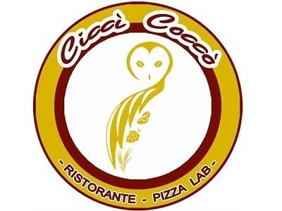 Logo Ciccì Coccò