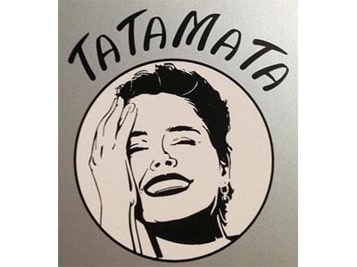 Logo Tatamata