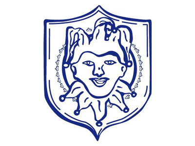 Logo Antica Osteria La Matta