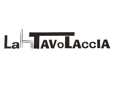 Logo La Tavolaccia