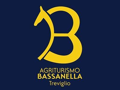 Logo Bassanella
