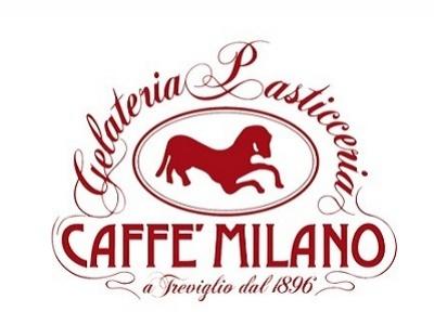 Logo Caffè Milano