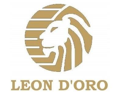Logo Leon d'Oro