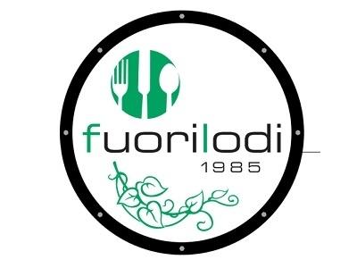 Logo FuoriLodi